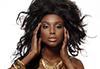 Makeup artist Birmingham African American