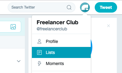 Freelance Work with Twitter. Find Freelance Work on Twitter, freelance writing jobs, freelancer twitter, how to find jobs on twitter
