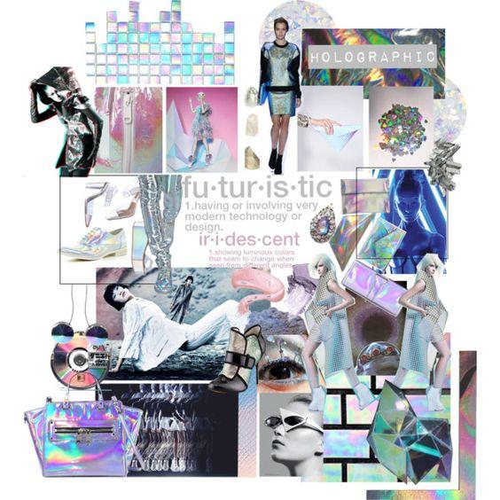 plan a photoshoot, photoshoot ideas, fashion photography mood board, fashion shoot concept