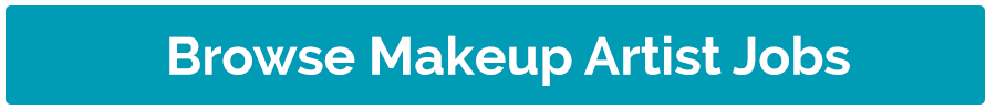 Media makeup jobs tv