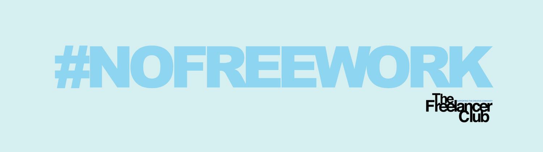 Download Nofreework banner
