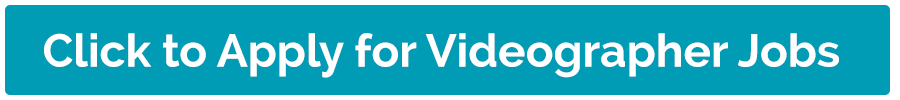 Browse Videographer Jobs