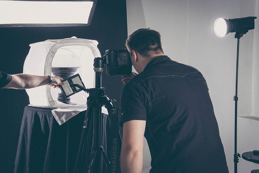 Photography Freelance Rates 2019