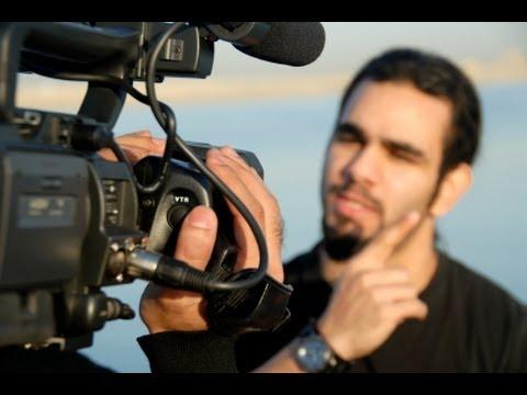 videographer jobs