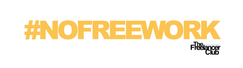 nofreework download