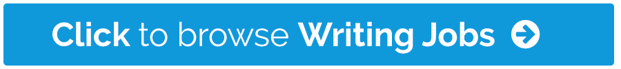 Browse freelance writing jobs