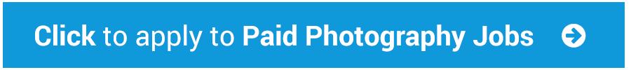 Freelancer Photographer Jobs in the UK