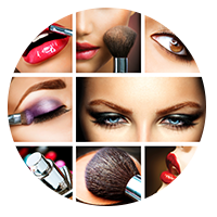 Makeup Artist Birmingham