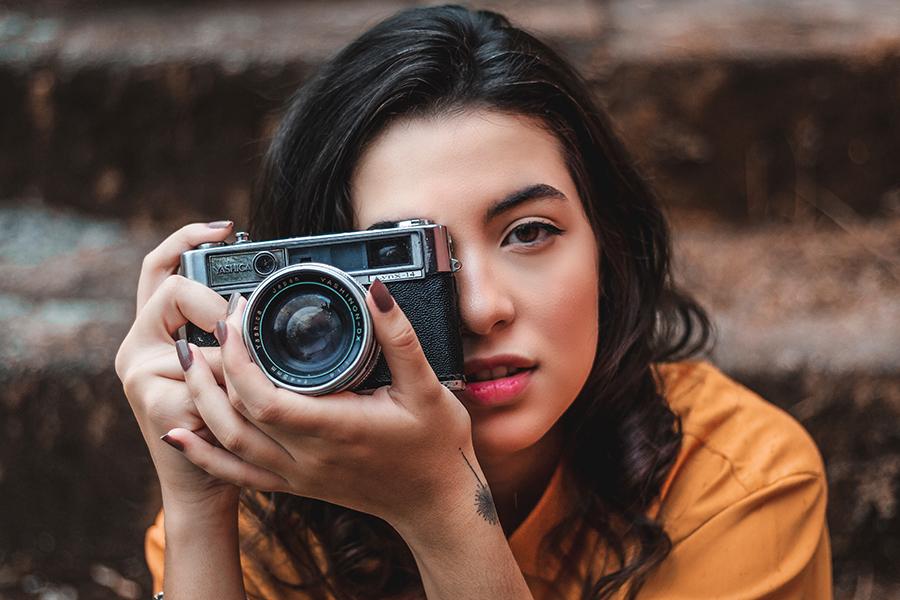 Setting Freelancer Photography Rates 2019