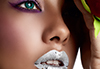 Strong makeup artist Birmingham