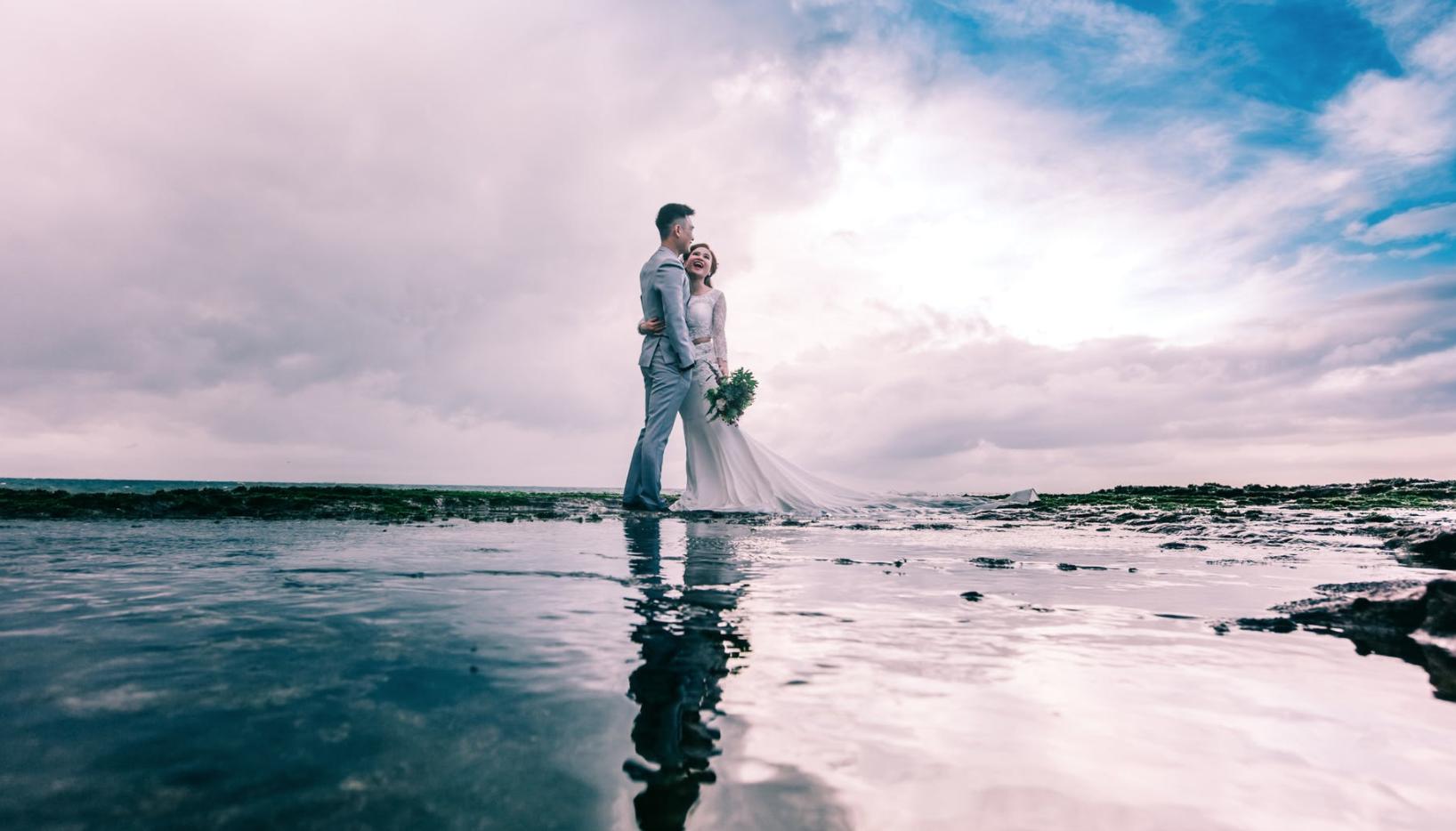 Wedding Photographer Jobs London