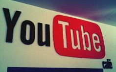 NEW RULES FOR YOUTUBE PARTNERSHIP PROGRAM