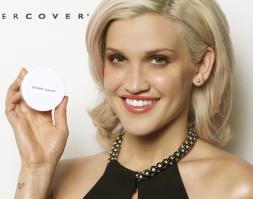 Ashley Roberts Beauty Brands