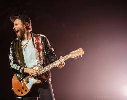 Jovanotti - Live in London