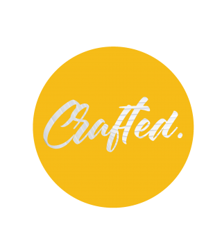 Creative Director at Crafted