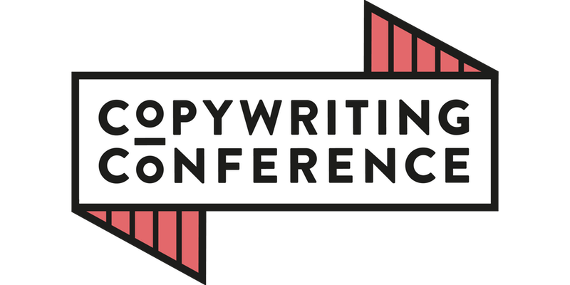 Copywriting Conference 2018 - Upgrade to Pro for £65 off
