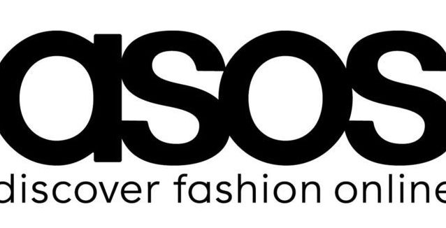 Free Event : ASOS Fashion Discovery : Talent Talks