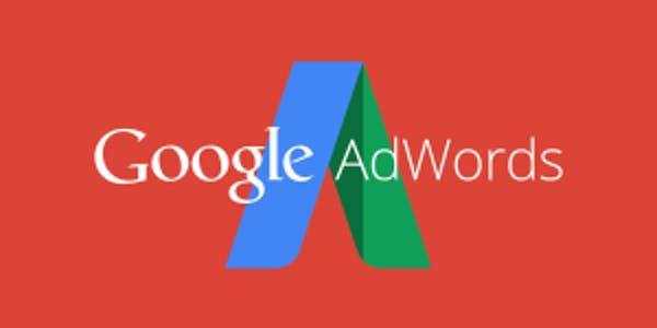 10 % OFF : Google Adwords PPC Training - London 19 Sept