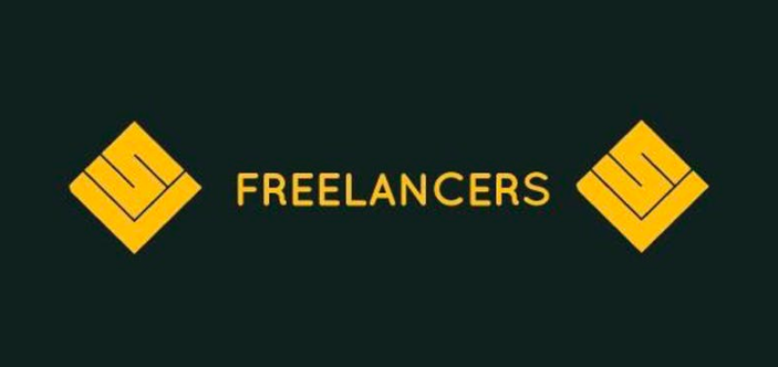 Freelance Networking