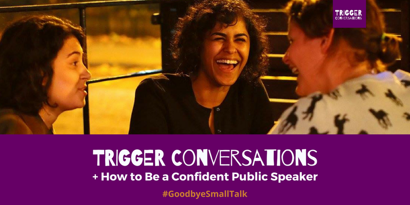 Trigger Conversations Event - Upgrade to Pro for 20% off