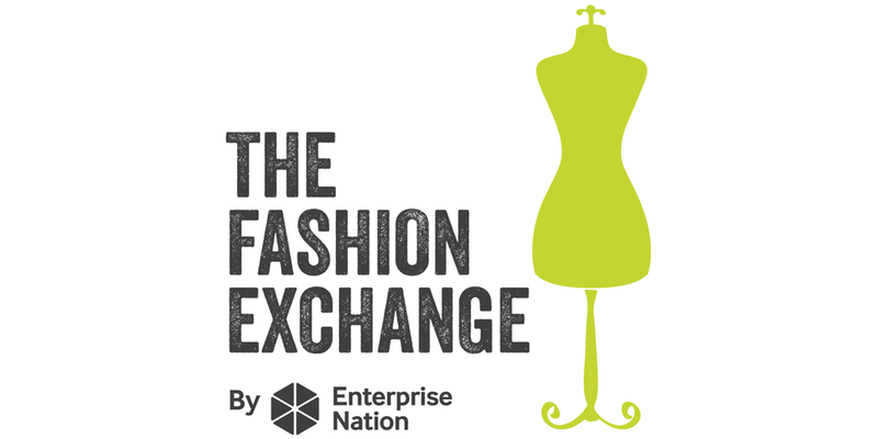 The Fashion Exchange - Upgrade to Pro for 15% off