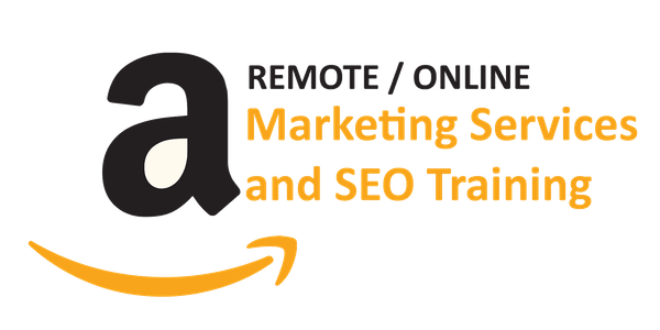 10 - 30 % OFF : Amazon Marketing Services & SEO Training - Online