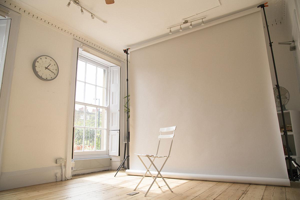 Anomalous Studio