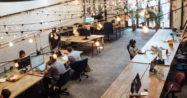 FREE: Finance for Freelancers: with Killik & Co., 3 April