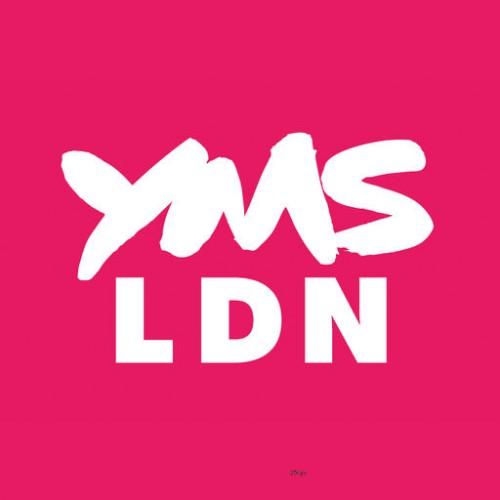 20% OFF : YOUTH MARKETING STRATEGY LONDON 16-17 Apr