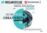 patreon-digital-discussion
